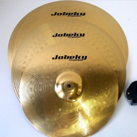 Electronic Drums Cymbals