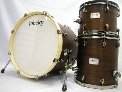 technology jobeky drums electronic drums electronic drum kits. Black Bedroom Furniture Sets. Home Design Ideas