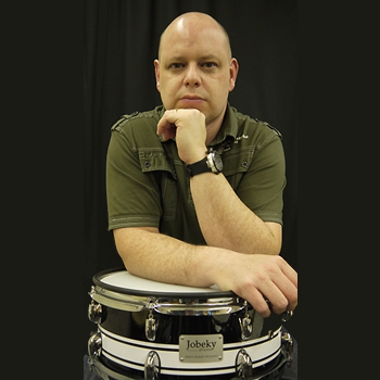 Endorsements | Jobeky Drums - Electronic Drums, Electronic