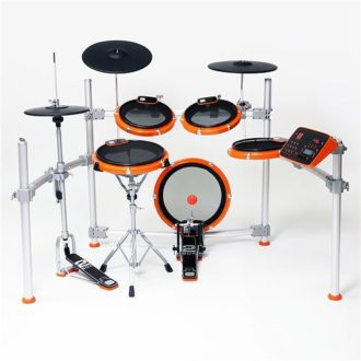 jobeky 2box archives jobeky drums electronic drums electronic drum kits. Black Bedroom Furniture Sets. Home Design Ideas