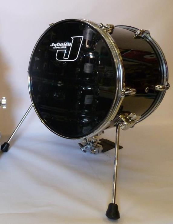 14×11 bass drum-001