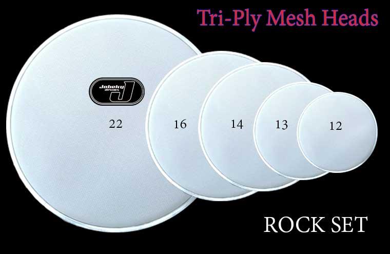 ROCK-SET-TRI-PLAY