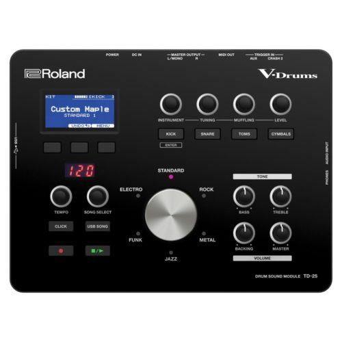 roland-td25-drum-sound-module-large