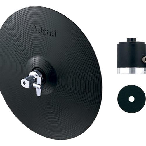 Roland VH 11 V Drums Hi Hat