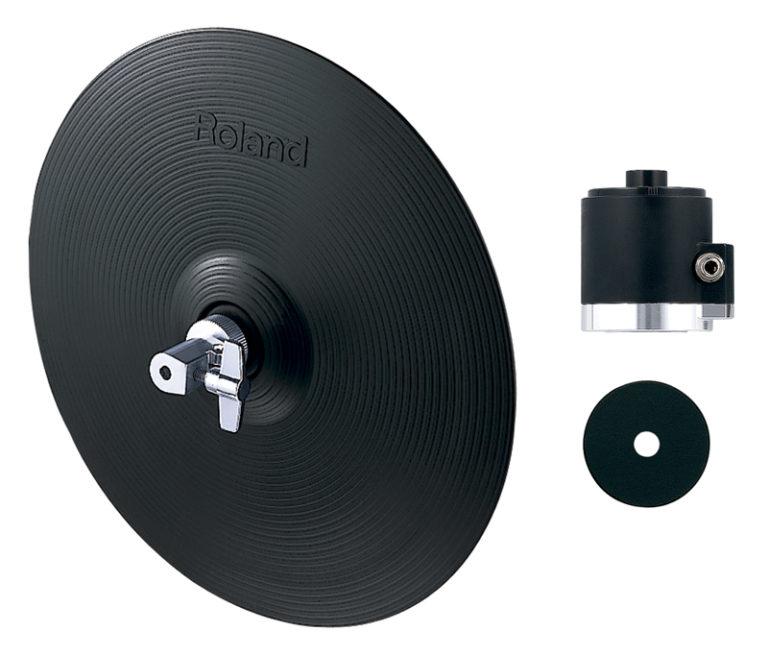 roland-vh-11