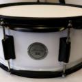 snare white