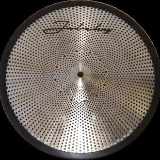 jobeky l v real feel ecymbal archives jobeky drums electronic drums electronic drum kits. Black Bedroom Furniture Sets. Home Design Ideas