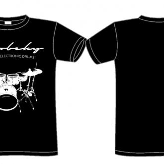 Jobeky T- shirt